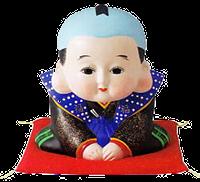 nenga-fukusuke.png