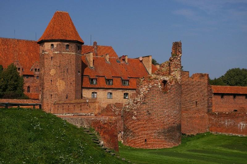 マルボルク城の画像 p1_30