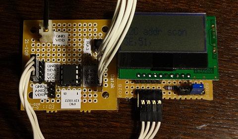 i2c-scanner-board.jpg