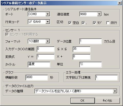 pic-meter-dialog.jpg