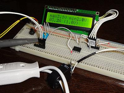 ct-ammeter-board.jpg
