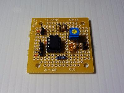 ct-ammeter-v2-photo.jpg