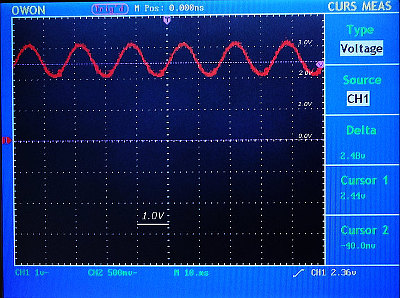 ct-ammeter-wave.jpg