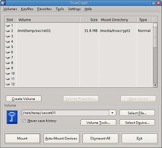 TrueCrypt-6.0a-Linux-resized.jpg