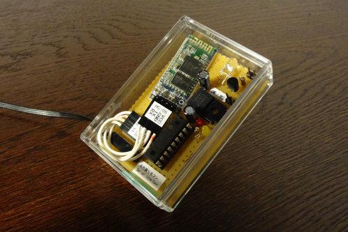 android-ir-sender-circuit.jpg