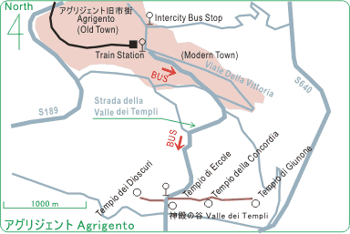 map-agrigento.png