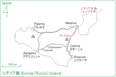 map-sicily.png