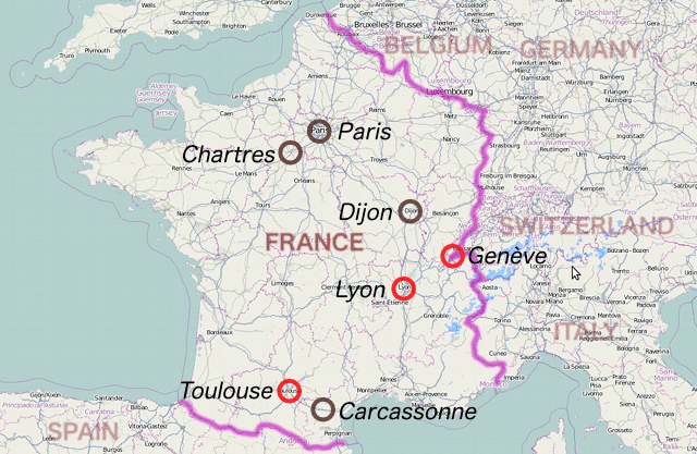 map-france-01.png