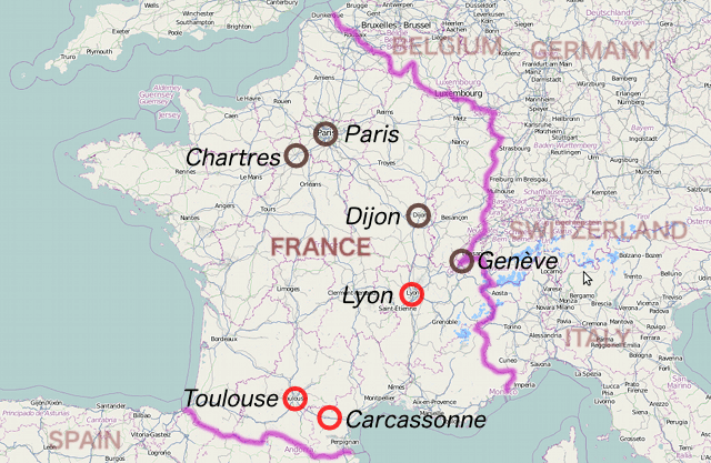 map-france-02.png