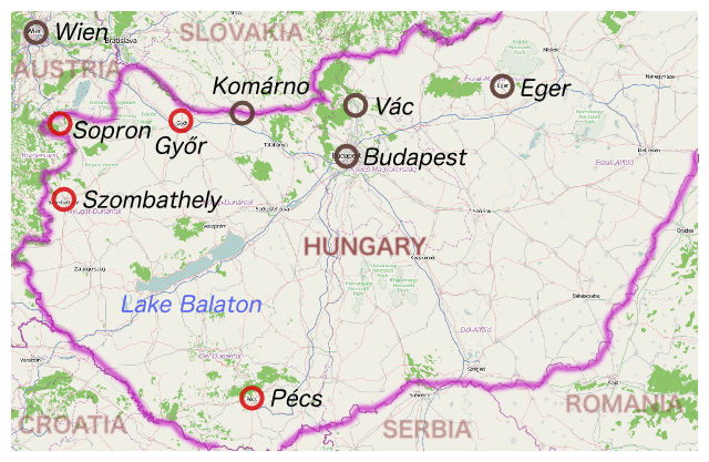 map-hungary-02.png