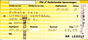 img-ns-ticket-1.jpg