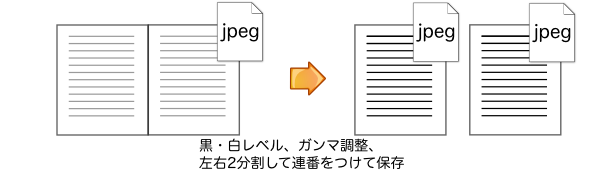 img2pdf-step2.png